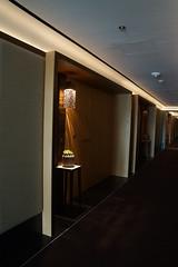 2018-06-FL-191069 (acme london) Tags: 2018 antoniocitterio bulgari corridor door dubai hotel hotelresort hotelroom interior lighting meraas roomdoor uae