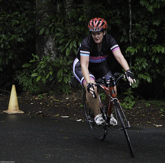 """Lake Eacham-Cycling-98 • <a style=""""font-size:0.8em;"""" href=""""http://www.flickr.com/photos/146187037@N03/28952060078/"""" target=""""_blank"""">View on Flickr</a>"""