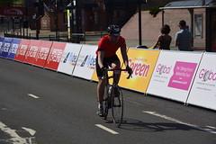 Tour de Yorkshire 2018 Sportive (69) (rs1979) Tags: tourdeyorkshire yorkshire cyclerace cycling tourdeyorkshiresportive tourdeyorkshire2018sportive sportive tourdeyorkshire2018 tourdeyorkshire2018stage4 stage4 leeds westyorkshire theheadrow headrow