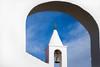 El Hierro (Roberto Steinert) Tags: verde el hierro canaryislands islas canarias elhierro landscape paisaje hdr ermita church virgen de los reyes building
