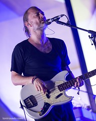 "Thom Yorke - Sonar 2018 - Sabado - 5 - M63C7286 • <a style=""font-size:0.8em;"" href=""http://www.flickr.com/photos/10290099@N07/28986560488/"" target=""_blank"">View on Flickr</a>"