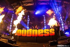 LOUDNESS 画像61