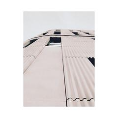 warsaw PL (kwieta) Tags: architecture archi architectureinpoland minimalarchitecture polisharchitecture architecturephotography lookingup concrete minimal warszawa warsaw poland polska womenphotographers kwieta