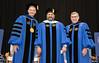 59-GCU Commencent 2018 (Georgian Court University) Tags: commencement education graduation nj tomsriver unitedstates usa