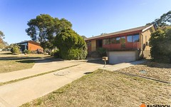 14 Rich Street, Higgins ACT