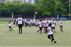 """2018-tdddf-football-camp (134) • <a style=""""font-size:0.8em;"""" href=""""http://www.flickr.com/photos/158886553@N02/40615578980/"""" target=""""_blank"""">View on Flickr</a>"""