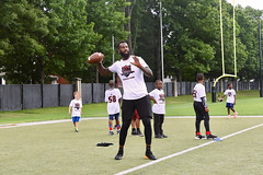 """2018-tdddf-football-camp (145) • <a style=""""font-size:0.8em;"""" href=""""http://www.flickr.com/photos/158886553@N02/40615591660/"""" target=""""_blank"""">View on Flickr</a>"""