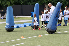 """2018-tdddf-football-camp (56) • <a style=""""font-size:0.8em;"""" href=""""http://www.flickr.com/photos/158886553@N02/40615604180/"""" target=""""_blank"""">View on Flickr</a>"""