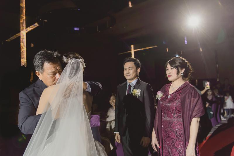 芙洛麗婚宴,芙洛麗婚攝,芙洛麗,新祕靜怡,芙洛麗8樓宴會廳,婚禮主持NINA,MSC_0025