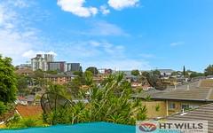 10 Crosby Avenue, Hurstville NSW