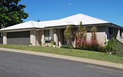 4 Giiguy Close, Macksville NSW