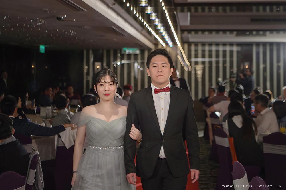 婚攝 台北婚攝 婚禮紀錄 婚攝 推薦婚攝 世貿三三 JSTUDIO_0069