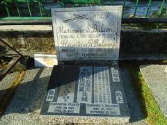 DSC00533 (joeymasong@yahoo.com) Tags: jaypee cemetery 墓地 公墓 陵園 memorialpark 紀念墓園 puntod grave graveyard 墳墓 掃墓 pandayan meycauayan 梅卡瓦延 meycauayancity 梅卡瓦延市 梅卡瓦延城市 bulacan 布拉幹省 philippines 菲律賓