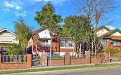 24 Shaftesbury Road, Burwood NSW