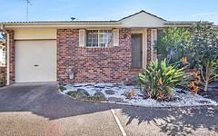 13/5A Binalong Road, Pendle Hill NSW