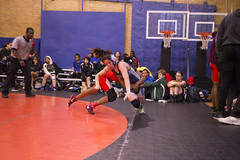 2017-18 - Wrestling (Girls) - Individual Championships -052 (psal_nycdoe) Tags: championships athletic league individual championship barr chrisbarr brooklyn technical grils 201718wrestlinggirlsindividualchampionships nyc new york nycdoe department education psal public schools high school wrestling 201718 girls city chris individuals