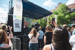 Do Divison Street Fest @ Wicker Park, Chicago (Do312.com) Tags: do312 doubledoor dostuff festival streetart wicker park chicago gooseisland art 180603dodivision