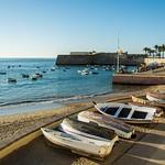 Playa de La Caleta thumbnail