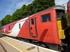 91121 at Berwick-upon-Tweed (6/6/18) (*ECMLexpress*) Tags: virgin trains east coast 225 class 91 91121 berwick upon tweed ecml