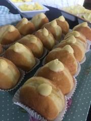Hungry? (kool_skatkat) Tags: koolskatkat food pastry johannesburg southafrica