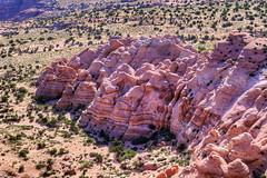 Lost City, medium zoom (Chief Bwana) Tags: az arizona pariaplateau vermilioncliffs lostcity navajosandstone psa104 chiefbwana 500views