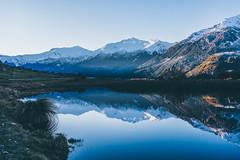 Mount Aspiring National Park (bruit_silencieux) Tags: otago newzealand mountaspiringnationalpark nz mountains sonya7 sigma35mm14art wanaka winter ngc