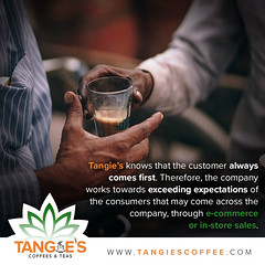 TANGIES-COFFEE, CBD-COFFEE, CBD-TEA, TANGIES-COFFEE-AND-TEAS, 7 (TangiesCoffee) Tags: cbd cbdcoffee hemp cbdtea hempcbd cbdinfused cannabidiol coffeeislife coffeelover coffeeblends cbdcommunity hemptea hempcoffee