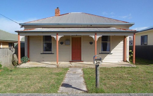 65 Stowport Av, Crace ACT 2911
