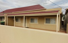 233 Cornish Street, Broken Hill NSW