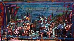 mani-579 (Pierre-Plante) Tags: art digital abstract manipulation painting