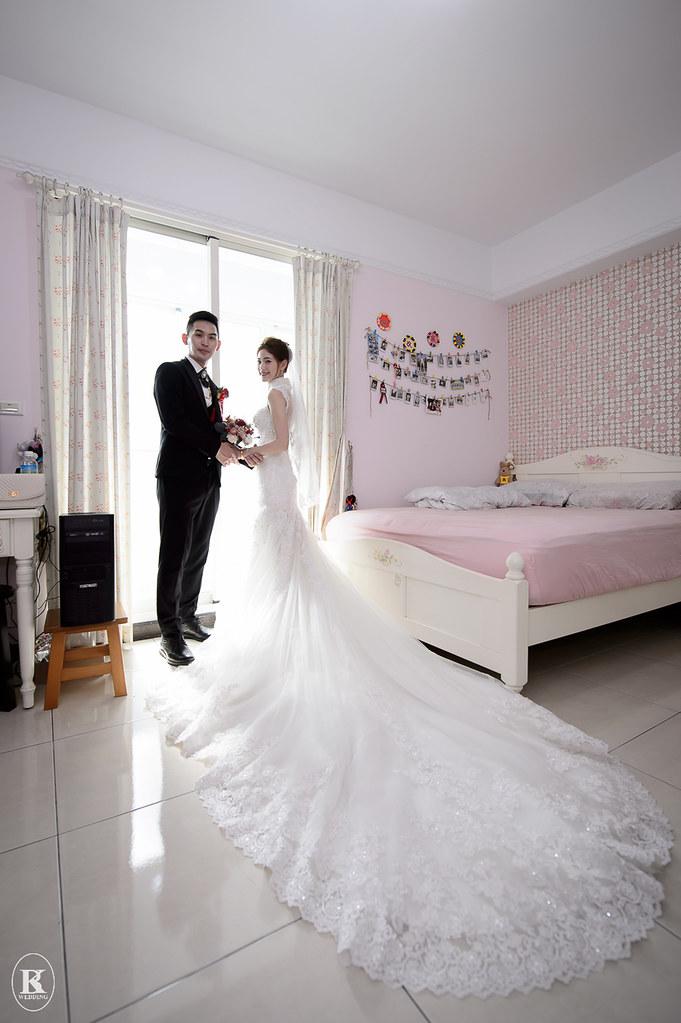 雲林婚攝_劍湖山王子飯店_122