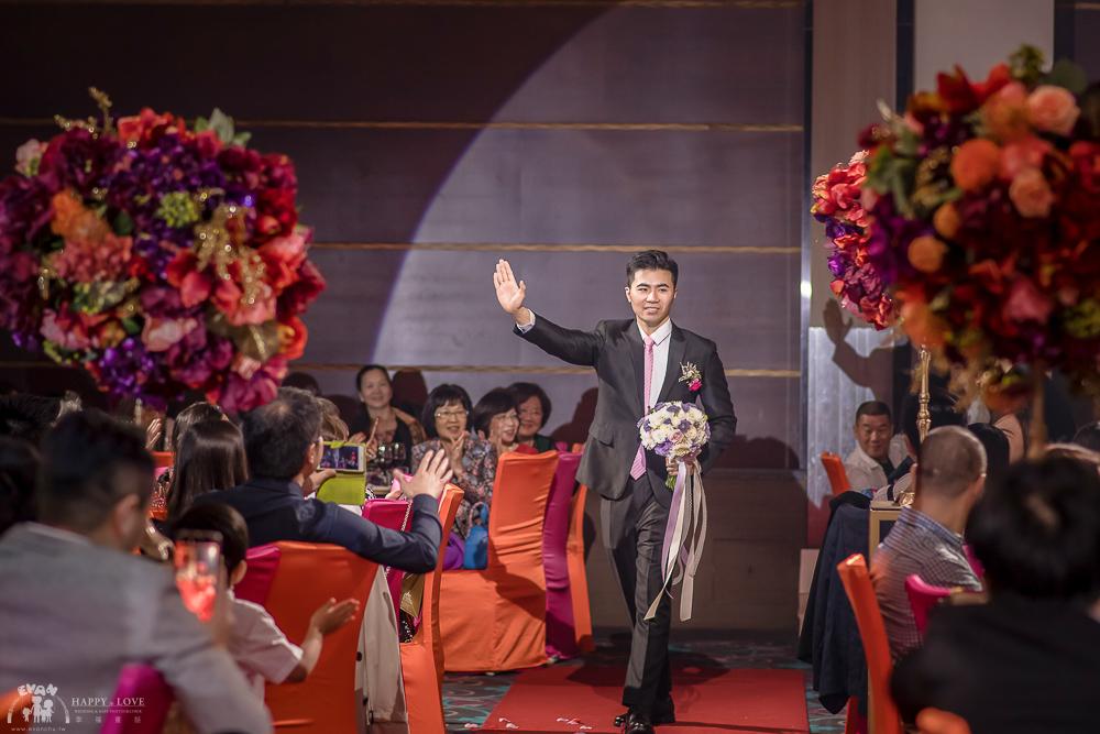婚禮紀錄-維多利亞-婚攝小朱爸_0179