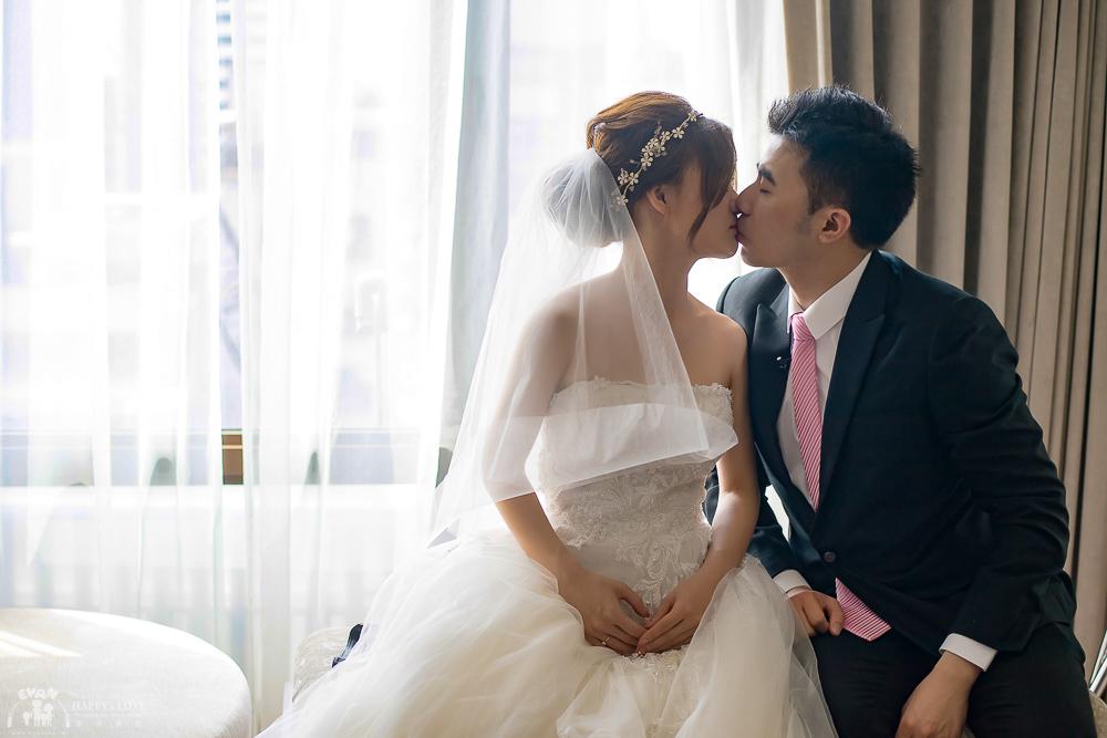 婚禮紀錄-維多利亞-婚攝小朱爸_0113