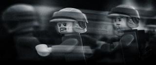 endor rebel troopers action frame