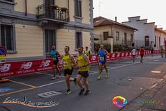 Treviglio-1070