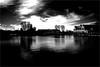 000533 (la_imagen) Tags: lindau lindauimbodensee bodensee laimagen lakeconstanze lagodiconstanza lagodeconstanza harbour hafen liman sw bw blackandwhite siyahbeyaz monochrome