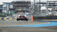 Le Mans 2018 (RaphCass) Tags: france course race compétition endurance tc14eii 70200mmf28 teleconverter nikon 24hlemans2018 d3200 sarthe