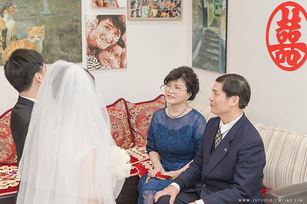 婚攝 台北婚攝 婚禮紀錄 婚攝 推薦婚攝 格萊天漾 JSTUDIO_0094