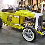 Ford Hotrod, 1928 thumbnail
