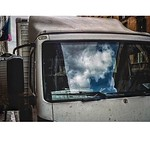 Street • 2018 a project Made of pictures based on #streets in different cities an anthropological approach to photography welcome to #Rome, de-urbanization, #gentrification and poverty . . . . . . #streetphotography #funkyavenue #SPi_collective #storyofth thumbnail