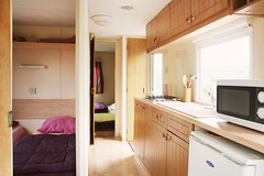 Mobil Home Standard