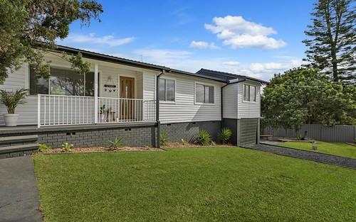 31 Watson Avenue, Tumbi Umbi NSW