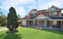 52A David Avenue, East Maitland NSW