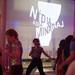 Nídia | @ the Portia White Atrium Citadel High School | OBEY Convention XI