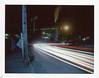 (.tom troutman.) Tags: polaroid land 250 instant film analog fuji fp100c pa night longexposure