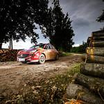 "Iseum Rallye 2018 Tim Gábor <a style=""margin-left:10px; font-size:0.8em;"" href=""http://www.flickr.com/photos/90716636@N05/41549858235/"" target=""_blank"">@flickr</a>"