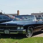 1971 Buick Centurion Convertible thumbnail