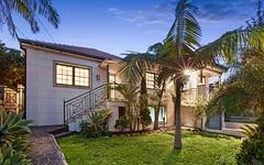 43 Richard Avenue, Earlwood NSW