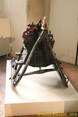 IMG_0568 (Patrick Williot) Tags: france compiegne oise 60 musee automobile jenatzy camille jamais contente