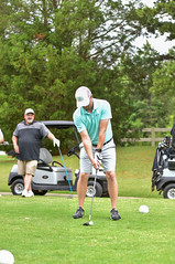 "TDDDF Golf Tournament 2018 • <a style=""font-size:0.8em;"" href=""http://www.flickr.com/photos/158886553@N02/41610717394/"" target=""_blank"">View on Flickr</a>"